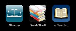 Программы для чтения книг