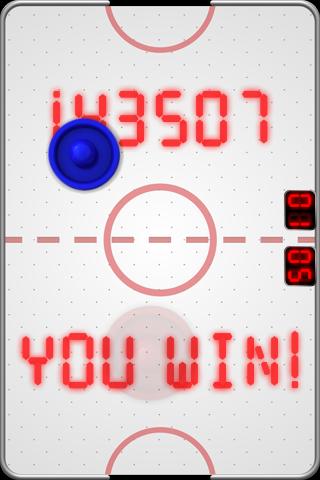 FS5 Hockey