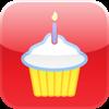 iPhone, AppStore, Birthdays, приложения