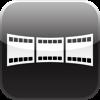 iPhone, AppStore, камера, Panorama