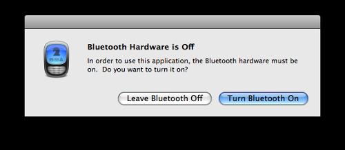 BluePhoneElite