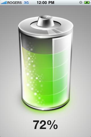 Описание:Первоначально технологию намерены использовать в мощных батареях, которые используются в системах аварийного...