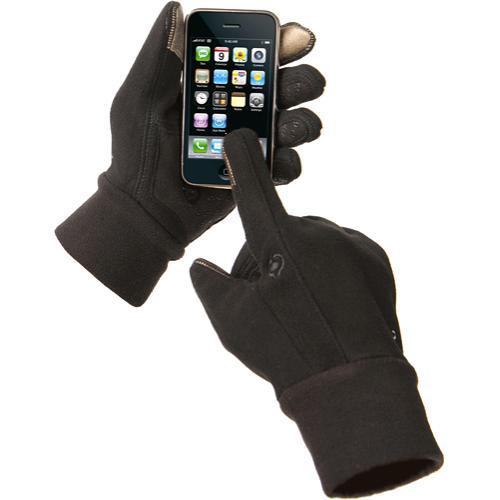Tavo Gloves