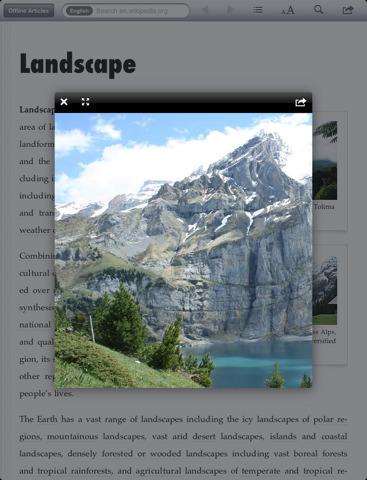 Simplepedia