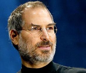 Четыре большие ошибки четырех больших предпринимателей