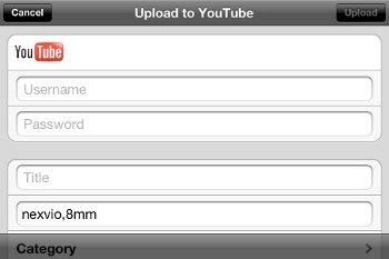 VideoApps