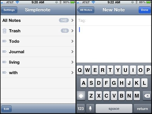 simplenote_1