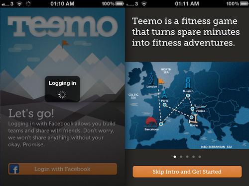 Teemo-1