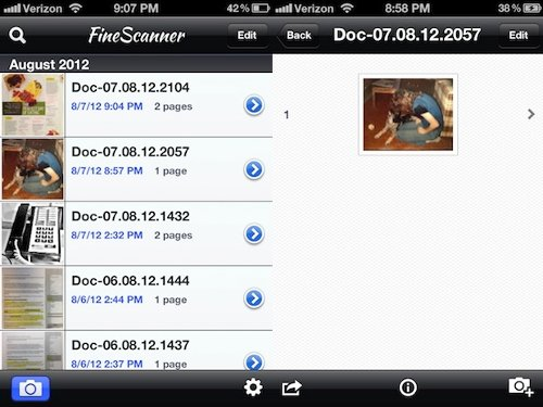 FineScanner-3